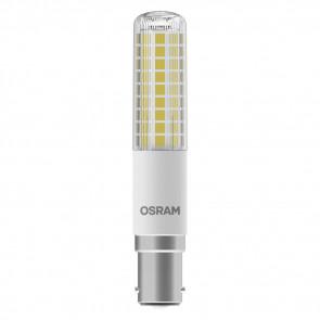 LED SUPERSTAR SPECIAL T SLIM DIM CL 75 XW/827 B15d BOX