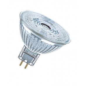 LED Leuchtmittel GU5,3 8 W 621 lm 2700 K