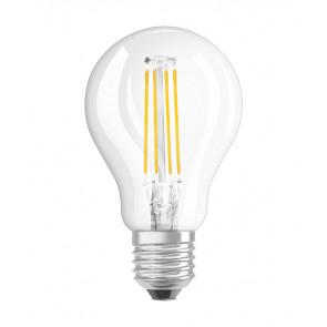 LED SUPERSTAR FILAMENT KLAR DIM CLP   40   4,5W/840 E27 470LM BOX