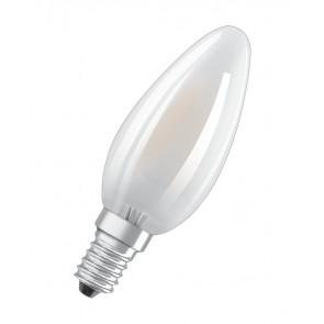 LED E14 4,5 W 470 lm 2700 K