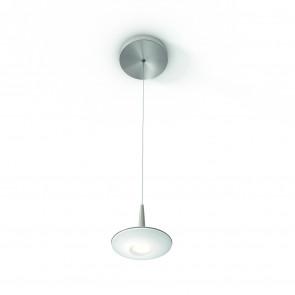 MYL LED-PL Attilio 40909171, 1-flammig