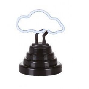 Neono, Wolke Höhe 15 cm