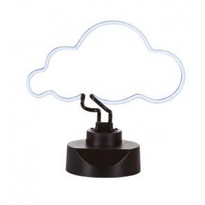 Neono, Wolke Höhe 28 cm