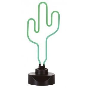 Neono, Kaktus Höhe 42 cm