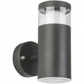 Shiso LED 7W AUß-WA-LAUTSPR