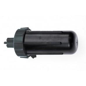 Heitronic Dosenmuffe 25 mm