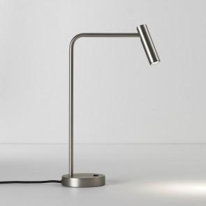 Astro Enna Desk LED