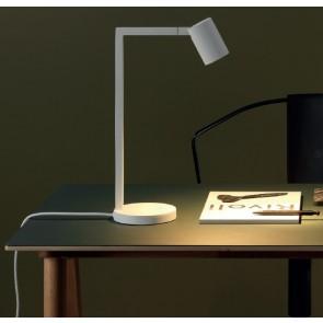 Ascoli Desk