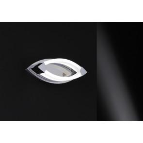Vannes, Breite 32 cm, inkl LED