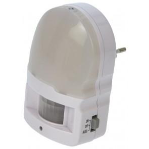 LED, Bewegungsmelder