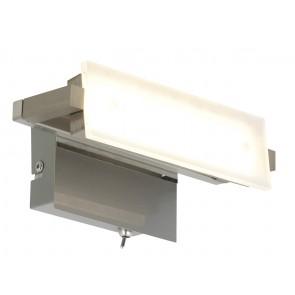Jil, Breite 20 cm, inkl LED