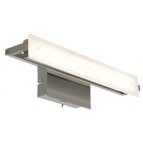 Jil, Breite 40 cm, inkl LED