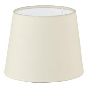 1+1 Vintage, Ø 15 cm, E14-E27, beige