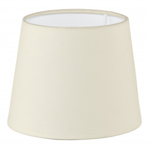 1+1 Vintage Ø 15,5 cm beige rund