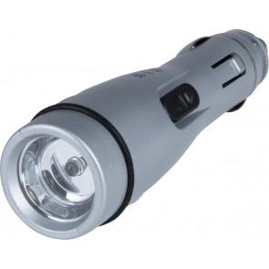 Durandia LED