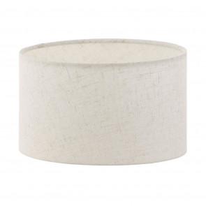 1+1 Vintage Ø 50 cm beige rund
