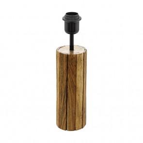 Thornhill, natur, Holz