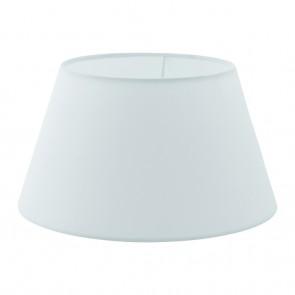1+1 Vintage, Ø 30 cm, E14- E27, weiß