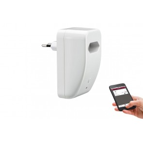 SmartHome EuroPlug Switch