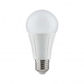 SmartHome ZB Soret LED AGL 7,5W E27 230V Opal RGB