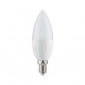 SmartHome ZB Candela LED Kerze 4,5W E14 230V 2700