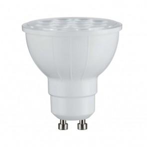 SmartHome ZB Gatria LED Reflektor 4,8W GU10 230V