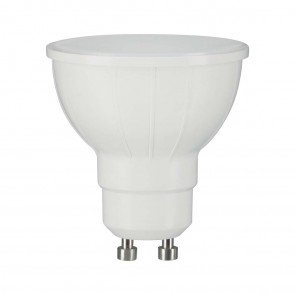 SmartHome ZB LED Refektor 3,5W GU10 230V RGBW dim