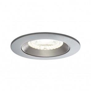 SmartHome ZB Lens EBL Set IP44 LED 3x4,8 W RGBW s