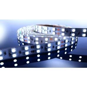 Deko-Light Flexibler LED Stripe, kaltweiß, 3m Rolle, 360 LED