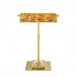 Bankers TL, 24 Karat Gold, Glas, G9, 5040.70130.000/li30, liberta gold