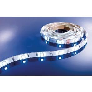 Deko-Light Flexibler LED Stripe, kaltweiß, 5m Rolle, 150 LED