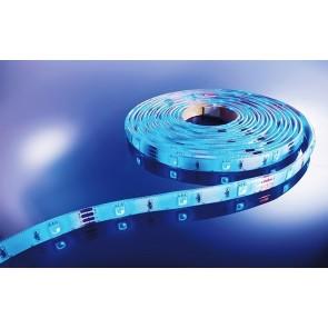 Deko-Light Flexibler LED Stripe, RGB, 5m Rolle, 150 LED