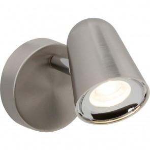Nifty LED 4W WA
