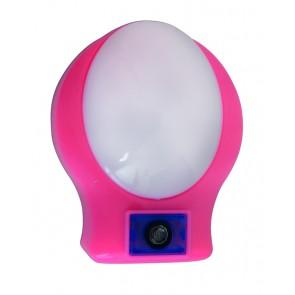 Deko-LED Nachtlicht