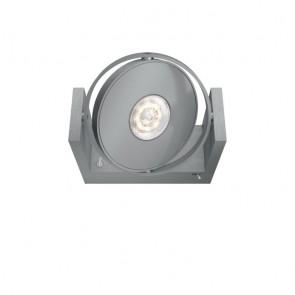 Particon, 1-flammig, 11,5 x 15 x 12,5 cm, Lichtwärmeregulierung