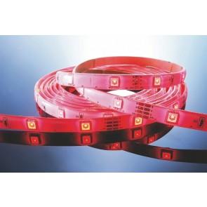 Deko-Light Flexibler LED Stripe, RGB, 3m Rolle, 90 LED