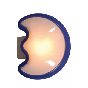 Lampe Touch Mond