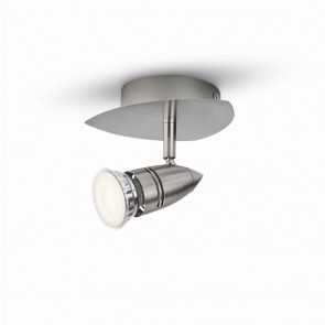 Comet LED, 1-flammig