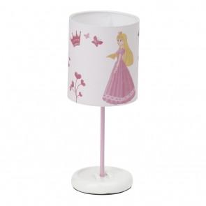 Princess, LED, Höhe 32,5 cm