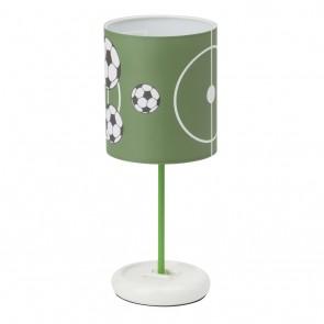 Soccer, LED, Höhe 32,5 cm