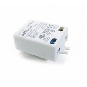 LED Netzgerät, 1- 3,8 W