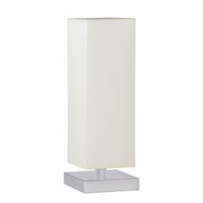 Piet, 35,5 cm, weiß