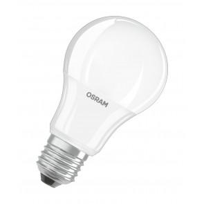 LED 9,5W (ersetzt 60 Watt) E27 806lm 2.700K matt nicht dimmbar