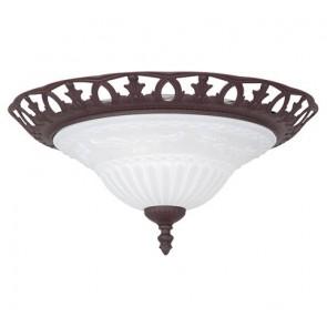 Rustica, Durchmesser 38cm