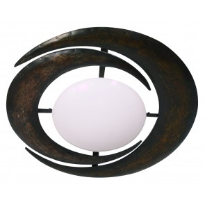 Ceiling and wall 6183B