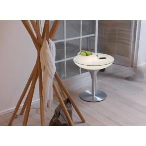 moree B-Ware: Lounge S, E27, Höhe 50 cm, Ø 50 cm