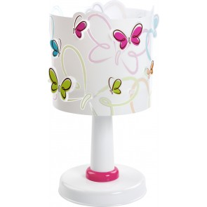 Butterfly, Höhe 29 cm