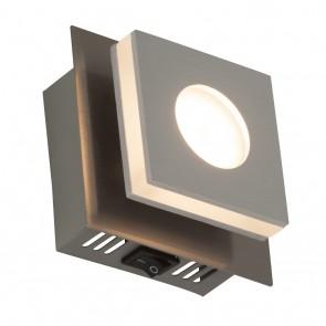 Transit, inkl 1 LED