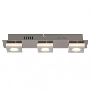 Transit, inkl 3 LEDs