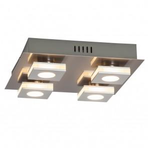 Transit, inkl 4 LEDs